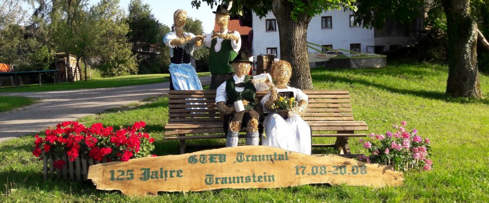 GTEV Trauntaler Traunstein